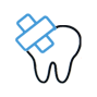 Root Canal Therapy Epping Dentist Epping