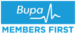 BUPA Member First Epping Dentist Epping