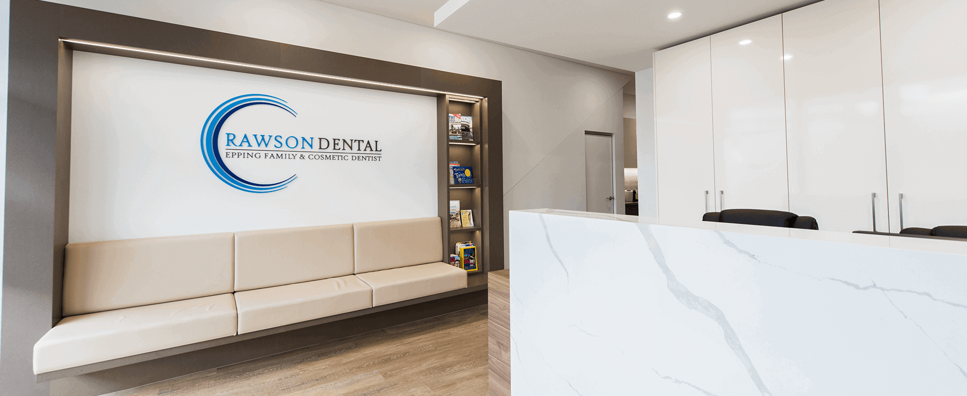 Best Dentist Epping dentist