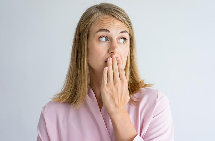 periodontal disease gum disease Epping Dentist Epping