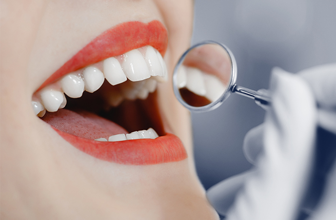 cosmetic dentistry best dentist epping dentist